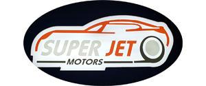 Super Jet Motors
