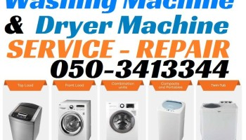 washing machine dryer all kinds service repair parts fixing in dubai 0503413344.jpg