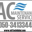 DIP – DIC – Jebel Ali Air Conditioner Ac Service Repair Installation Dubai