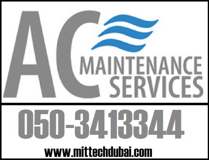 Air Conditioner ac service repair maintenance installation cleaning in dubai 0503413344.jpg