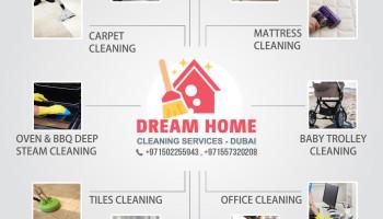 Dream-Home.jpg