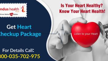 Heart-Checkup-2.jpg
