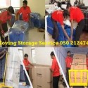HOUSE FURNITURE SHIFTING SERVICES IN ABU DHABI 0502124741
