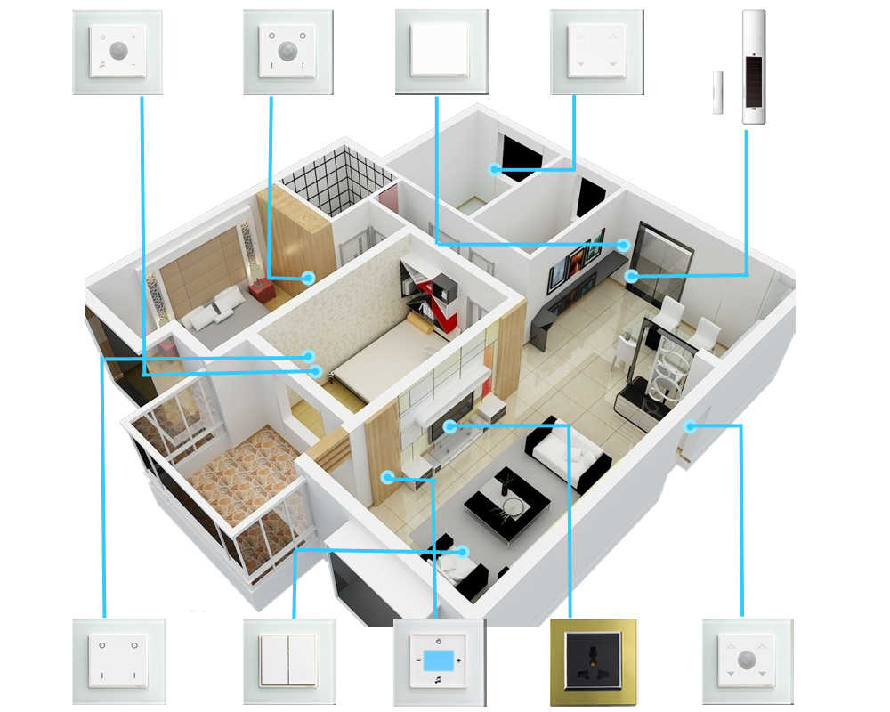 New-design-wifi-home-control-system-in.jpg
