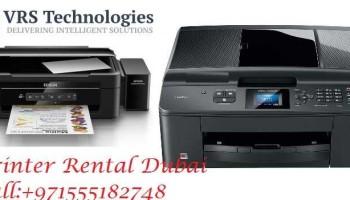 Printer Rental Dubai - Commercial Printer for Rent in Dubai.jpg