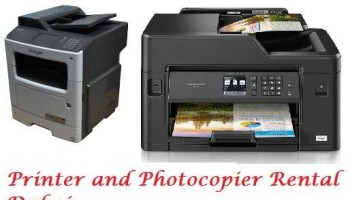Rent Printer Dubai - Printer for Rent,Lease in Dubai.jpg