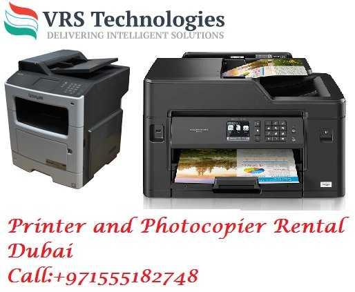 Rent Printer - Rent Printer in Dubai.jpg