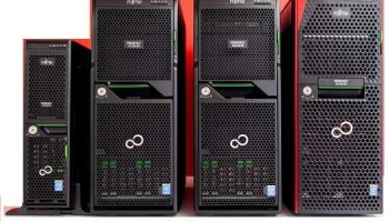 Server Rental Dubai - Rent Dedicated Server Dubai,UAE.jpg