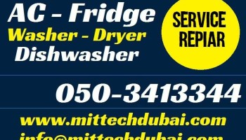ac fridge freezer washing machine  dryer dishwasher service repair maintenance in dubai.jpg