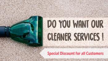 carpet-cleaner.jpg