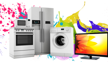 home-appliances-repair-in-Dubai4.png