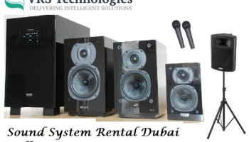 sound system rental in dubai.jpg