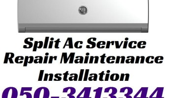 split air conditioner fixing installation repair maintenance in dubai 0503413344.jpg