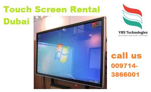 touch-screen-rental-dubai.jpg