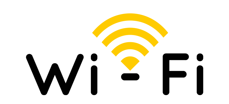 wifi-blog-icon.png