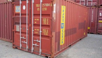 20-foot-ground-storage-container-20-foot-used-dry-freight-container.jpg