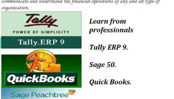 ACCOUNTING COURSES FOR ADDS - Copy.jpg