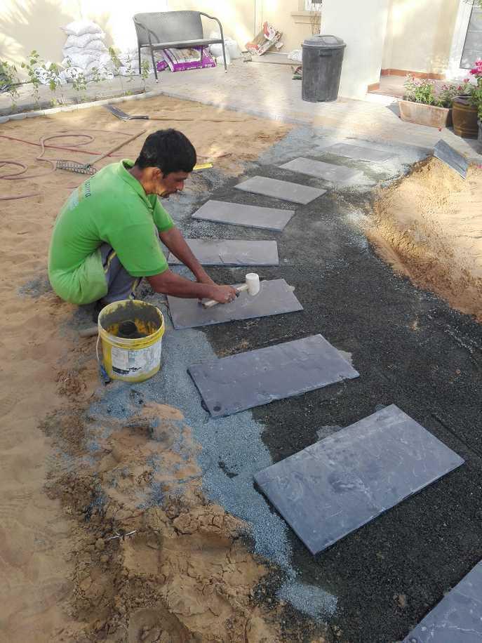 AL JAZEERA GARDEN TILES WORK.png