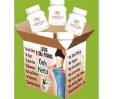 AROGYAM PURE HERBS_br_  WEIGHT LOSS KIT-228x228.jpg