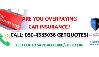 Are You Overpaying Car Insurance-1.jpg