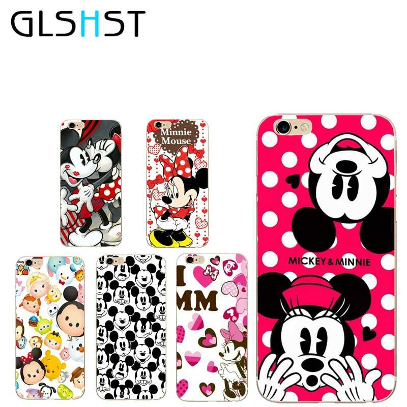 GLSHST-For-iPhone-5-5s-6-6s-7-7plus-The-new-ultra-thin-TPU-soft-shell.jpg
