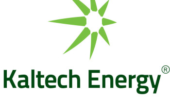 Kaltech-Energy_regi_logo3.jpg