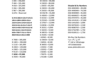Numbers-001.jpg