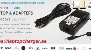 Online Laptop Charger in Dubai.jpg