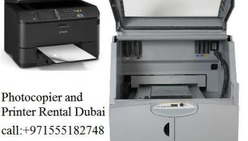 Photocopier Rental Dubai  Rent a Printer in Dubai  Hire Printer Dubai.jpg