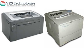 Printer Rental Dubai - Photocopier Rental Dubai - Rent Printer.jpg