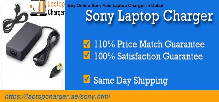 Sony Vaio Laptop Charger Online.jpg