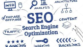 depositphotos_36633383-stock-illustration-seo-search-engine-optimization-ranking.jpg