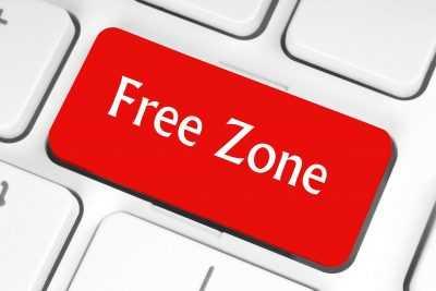 free-zone-opti-compressor-e1495183989973.jpg