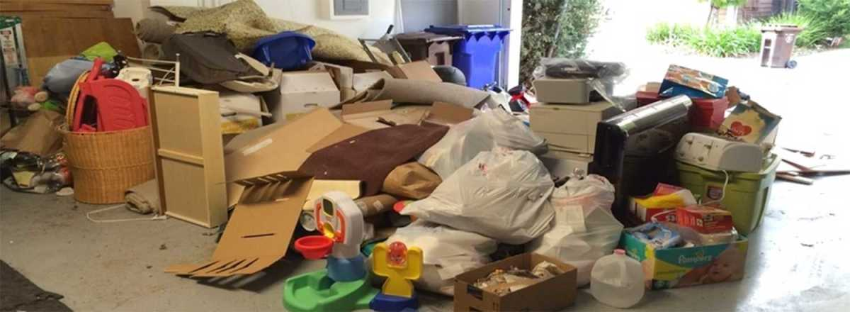 garbage-hauling-sanford-fl.png