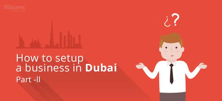 how-to-set-up-a-business-dubai.jpg