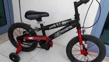 kids cycle.jpg