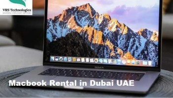 macbook-rentals-dubai.png