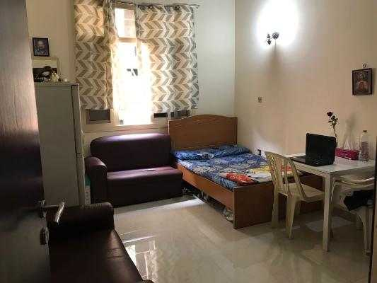 mobile_Family-room-for-rent-in-Rashidiya_1.jpg