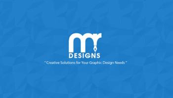 mr designs