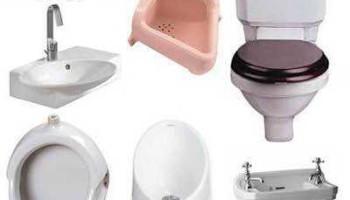 parryware-sanitary-500x500.jpg