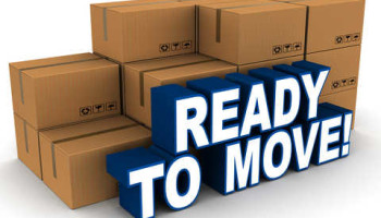 some-guidelines-before-hiring-removalist-service-in-gold-coast.jpg