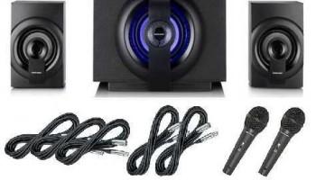 speakers rental dubai.png