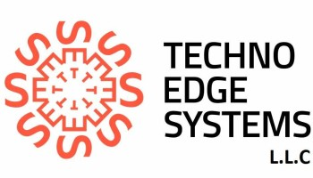 technoedge-systems-logo.jpg