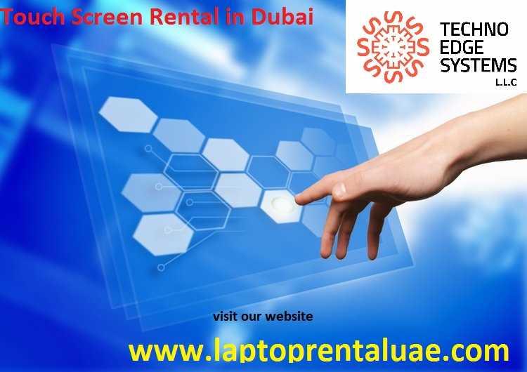 touch screen-rental- Dubai.jpg