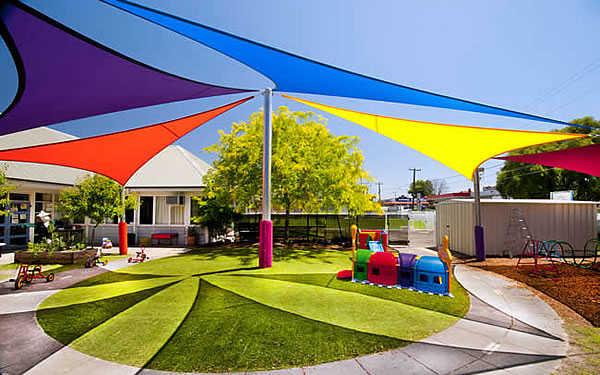 مظلات-حدائق-4.jpg