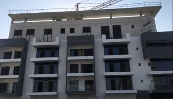 2 BHK Apartments in Dubai..jpg