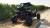 2014 Polaris RZR XP 1000 EPS - Back Opposite View.jpg