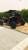 2014 Polaris RZR XP 1000 EPS - Back Side view.jpg