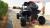 2014 Polaris RZR XP 1000 EPS- Back View.jpg