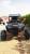 2014 Polaris RZR XP 1000 EPS-Front View.jpg